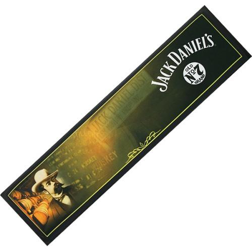 Δίσκος Περισυλλογής Διαρροών Jack Daniel's