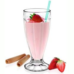 Milkshake Ποτήρι 340ml