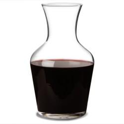 Καράφα Γυάλινη Vin 1ltr